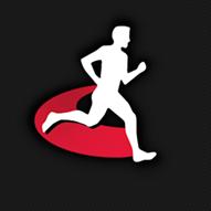 sports_tracker