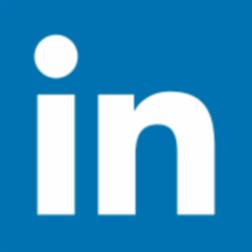 LinkedIn app tile