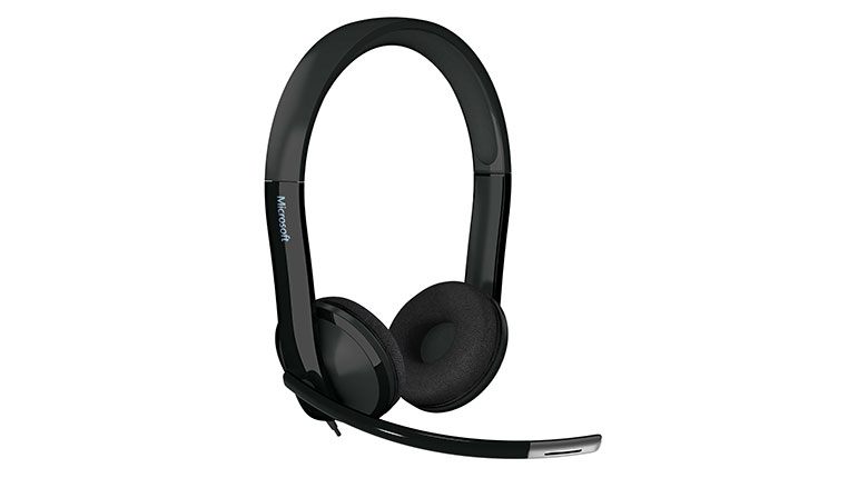LifeChat LX-6000