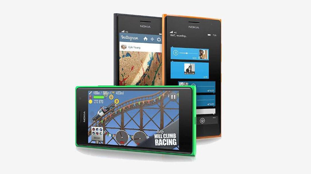Lumia-735-hero-3-UK